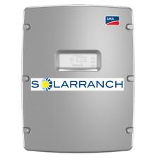 SMA Sunny Island SI 4.4 M -13 Neu Solar Batterie - Inselwechselrichter 48V-WLAN