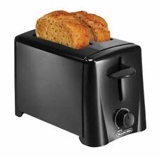 Proctor Silex 22612 2 Slice Wide Slot Toaster