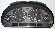 BMW E38 E39 Kombiinstrument Tacho Speedo Cluster HIGH keine Pixelfehler Garantie