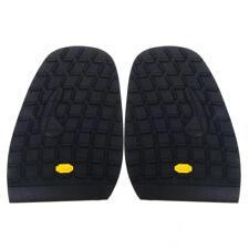 Pie pegante pegamento de goma en suelas Anti Slip Pad zapatos reparación de