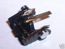 Aiguille pour SHURE VN 45 He Neuf Haute Qualité New Stylus Shure VST V hyperelliptisch