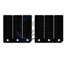 KD Air Carbon membrane Reeds convient pour Yamaha TZR 125 dt 125 tdr 125 SACHS KTM