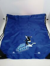 Agent Cody banks draw string kids bag - Official Movie Merchandise Mint Con