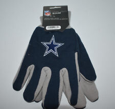 Pair Of NFL Dallas Cowboys Sports Utility Gloves