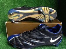 Nike Match Mercurial R9 2000 silver FG SG vapor I II III IV V Size 11,5 12,5 47