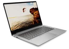 NEW LENOVO IDEAPAD 720S 81BD001QUS 14'' FHD IPS LAPTOP i7-8550U 8GB 256GB MX 150