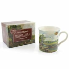 LP92488 John Constable china mug by Lesser and pavey Retail price £3.99