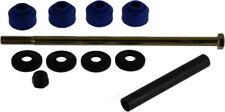 Suspension Stabilizer Bar Link Rear Autopart Intl 2700-96177