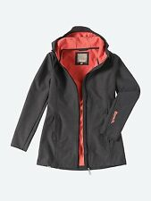 Bench Ladies Everyday City Jacket ~ BLKD0061 ~ Size XL