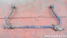 MITSUBISHI CANTER 7.5T FRONT ANTI ROLL BAR