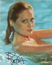 Beverly D'Angelo 8 x 10 Autograph Reprint  Christmas Vacation American History X