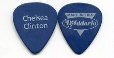 LEMONHEADS 1992 Shame About Ray Tour Guitar Pick!!! custom concert stage Pick