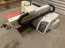 CNC Graviermaschine + Software Gravograph M40 inkl. Software