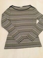 Reiss Women's Long Sleeve Tops & Shirts