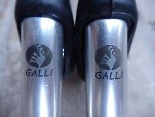 NOS  Galli brake levers vintage L'Eroica