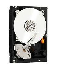 Western Digital Re 250GB,Intern,7200RPM