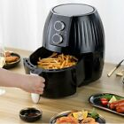 5.5L Air Fryer Electric Fryers Oil Free Oven Airfryer Healthy Cooker Kitchen NEW