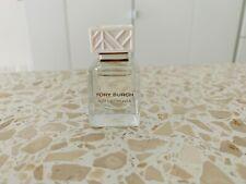 Tory Burch - Just Like Heaven - Eau De Parfum - Mini Fragrance 7ml