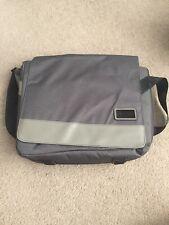 doTERRA Shoulder Messenger Bag Carrying Case NEW