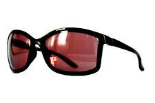 Oakley Gafas de sol/Sunglasses step up oo9292-03 61 [] 15 135 insolvencia # 58 (35)