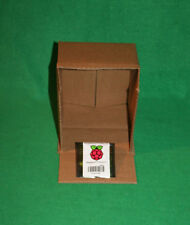 Raspberry pi Zero 1.3 Camera Ready  BRAND NEW - NOT USED - FAST SHIPPING in box!