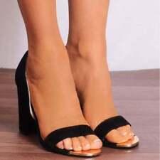 Unbranded Slip On Sandals for Women