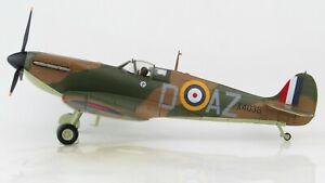 Hobby Master 1:48 Royal Air Force (RAF) Spitfire Mk. I 'Battle of Britain' X4036