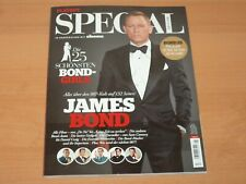 PLAYBOY SPECIAL JAMES BOND