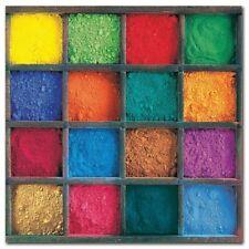 Natürliche Wasserlösliche Lebensmittel Farbe Coloring - Wählen Sie ihre Farbe