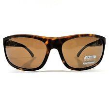 ee86fa282f New Serengeti ALESSIO 8674 Sunglasses Dark Tortoise Frame Drivers Polarized  Lens
