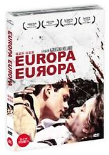Europa Europa (1990) Agnieszka Holland DVD *NEW