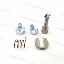 Left Door Lock Cylinder Barrel Repair Kit BMW X5 E53 00'-07' , X3 E83 04'-10'