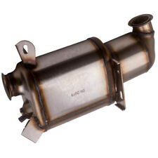 Dieselpartikelfilter Rußpartikelfilter für VW T5 CAAE/CAAC/CFCA/CAAA 7E0254700EX