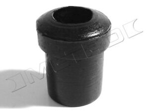 Spring and Shackle Bushing Fits: 1941-1961 Chrysler, Desoto, Dodge, Plymouth