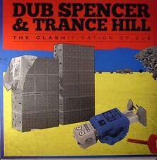 Trance & Hardhouse Vinyl-Schallplatten