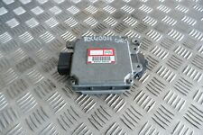 LEXUS RX400h 2005-2008 AWD Power steering control unit 89650-48010