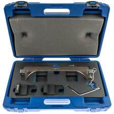 Motor Einstell Werkzeug Set Steuerkette Wechsel BMW Mini F45 F46 I8 B38 B46 B48