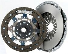Ford C-Max FocusII CMax 2.0 TDCi 2Pc Clutch Kit Fits Sachs Flywheel 2003 To 2012