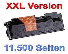 Toner für TA Triumph Adler LP-4228 LP-4230 DC2028 DC-2128 / Cartridge 4422810015
