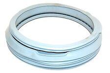 GENUINE AEG Washing Machine Rubber Door Gasket Seal  1108590900