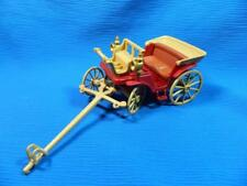 Playmobil 5955 Victorian Horse Drawn Carriage Replacement Parts ~ NOT COMPLETE