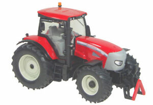 McCormick TTX210 Tractor - 1/32 scale