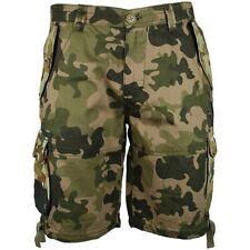 Shorts e bermuda da uomo slim