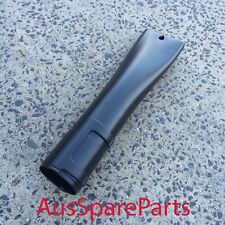 Stihl Curved flat nozzle (suits BG 56/86 BGE 61/81)