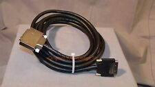 IBM 19P0050 4.5M SCSI Cable VHDCI to HD68P M Cable