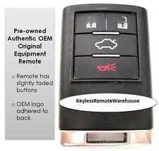 Remote keyless entry Smart Key # 2 control OEM alarm transmitter clicker keyfob