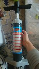 Inflatable Paddleboard Pump brand new