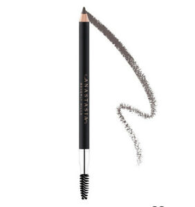 Anastasia Perfect Brow Pencil:  Multiple Shades