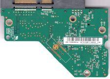 Western Digital PCB 2060-800041-003 REV P1 800041-E03 AB USB 3.0 2.5 Board G3-5