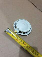 Miele G 646 Dishwasher part: FILTER top
